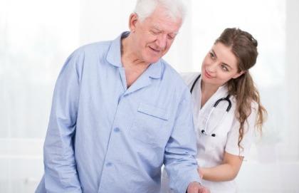 """Medicina di genere: l'osteoporosi """"dimenticata"""" nell'uomo"""
