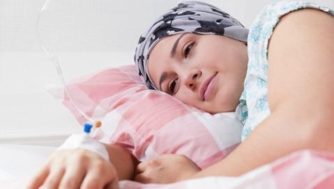 Quale chemioterapia si usa contro il tumore al seno?