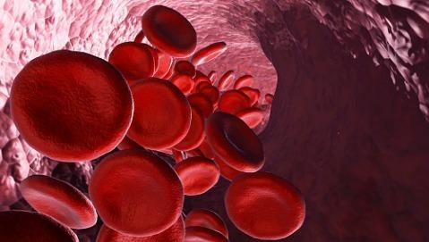 Linfomi, per guarirli si punta sull'immunoterapia