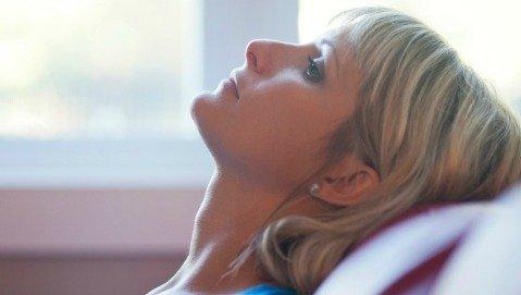Allo studio i probiotici per battere la stanchezza cronica