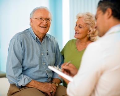 Chi sopravvive al tumore rischia meno l'Alzheimer