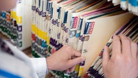 Colon, seno e prostata i tumori più diagnosticati in Italia