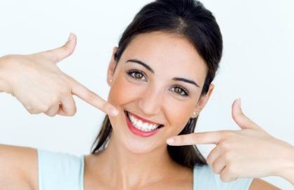 Dieci consigli per proteggere la salute dei denti