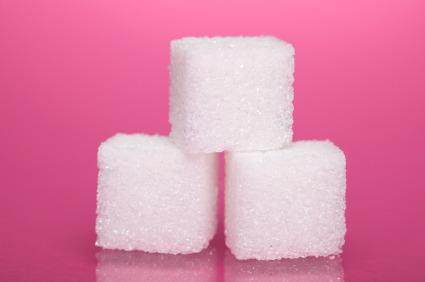 """Diabete: le nuove linee guida prevedono la """"dolce vita"""" anche a tavola"""