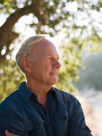 La terapia anti-Alzheimer per persone sane ma predisposte