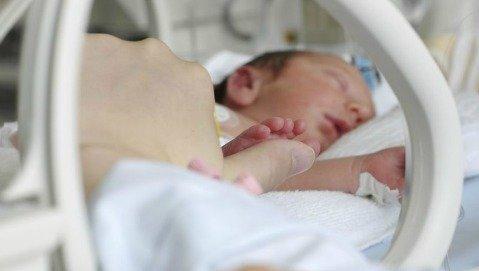 La neonatologa: «Così combattiamo il dolore dei più piccoli»