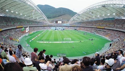 Mondiali di calcio: tifosi a rischio infarto