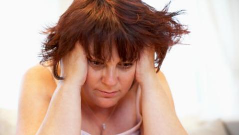 Depressione nella mezza età e demenza: c'è un legame?