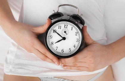 Gli orologi biologici sono tanti e spesso indipendenti