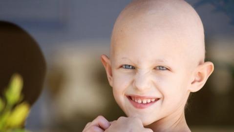 «Genetica e inquinamento alla base dei tumori pediatrici»
