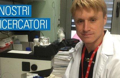 Potenziare il sistema immunitario contro il cancro