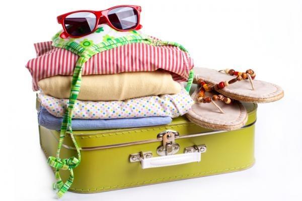 Vacanze protette e sicure contro le malattie reumatiche