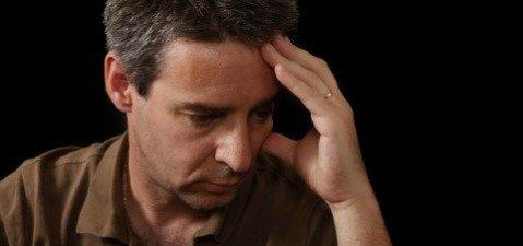 Serve davvero la stimolazione magnetica contro la depressione?