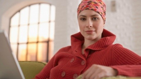Un prelievo di sangue potrà prevedere la risposta nel tumore dell'ovaio?