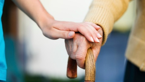 Alzheimer: svelate le origini della neurodegenerazione