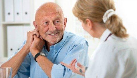La terapia antiaggregante va interrotta per un intervento?