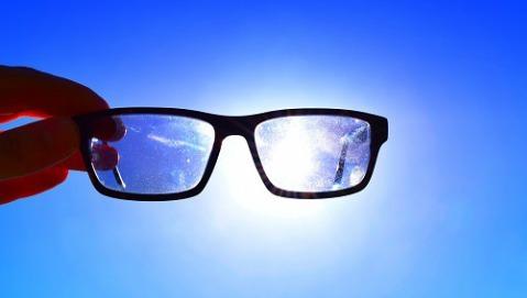 In quali casi fa bene esporsi ai raggi ultravioletti?