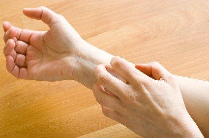 Psoriasi: come non restare impigliati nella Rete delle cure alternative