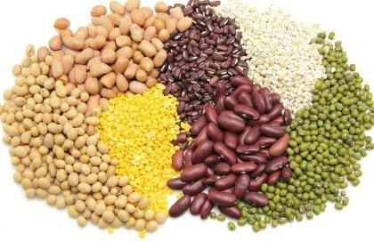 Ci vogliono proteine e vitamine per combattere il freddo