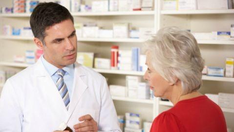 Farmaci antiacidi, quali rischi per il cuore?