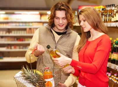 Sicurezza alimentare: occhio alle false promesse