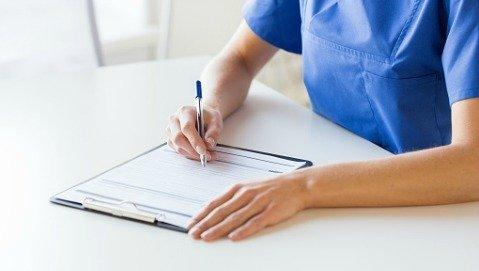 Quali sono i diritti del paziente celiaco?