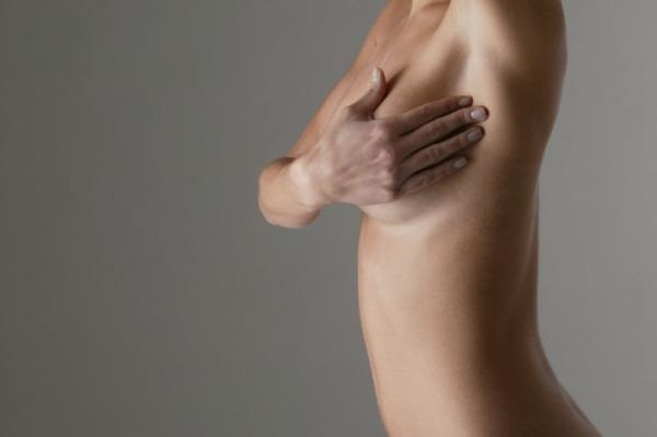Per il tumore al seno una semplice iniezione