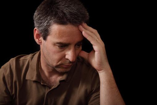 C'è da fidarsi dei nuovi antidepressivi?