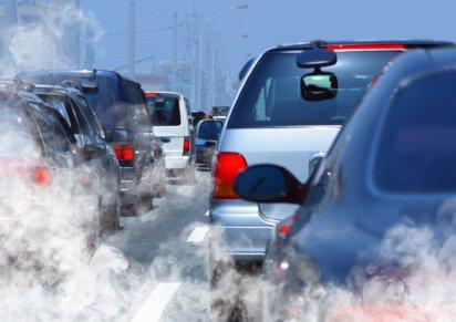 Inquinamento: i nuovi diesel sono peggio della benzina?