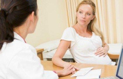 Si può fare il trapianto di utero?
