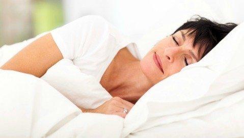 Perché dormi? Per imparare meglio