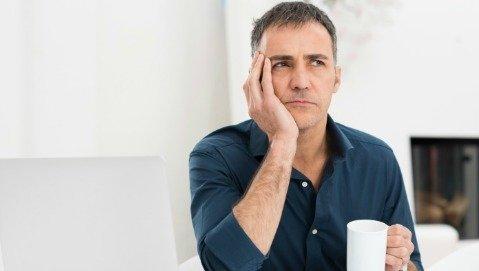 Contro il tumore della prostata servono task force speciali