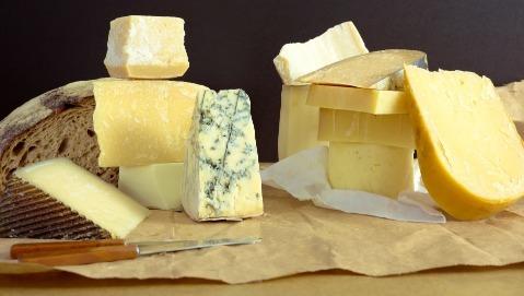 I formaggi aiutano a combattere il diabete?