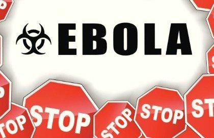 Ebola, adesso c'è un vaccino per sconfiggerla