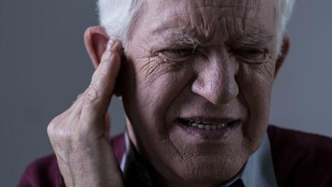 Così il cervello si riorganizza quando l'udito se ne va