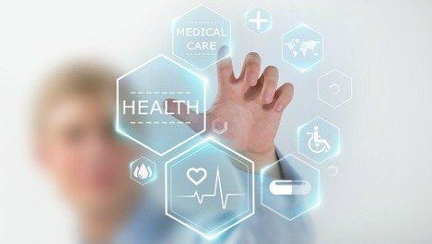 «Così l'innovazione digitale sta cambiando lo studio delle malattie»